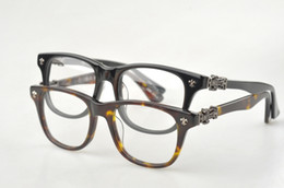 Wholesale Original Japan Sagawa Fujii s Eyewear Newest handmade Fashion acetate Optical glasses frame