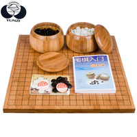 Wholesale weiqi