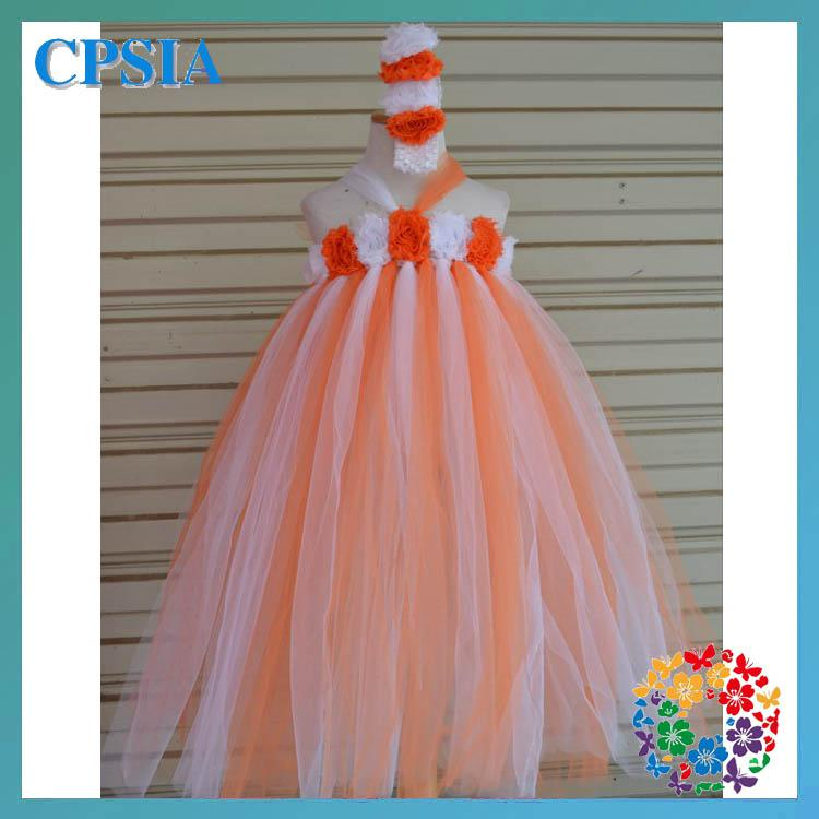 Baby Birthday Dress Tutu Baby Birthday Tutu Dress