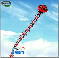 Anime & Comics caterpillar parts - Weifang Kite m the centipede kite caterpillars kite