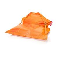 Wholesale orange buggle up bean bags