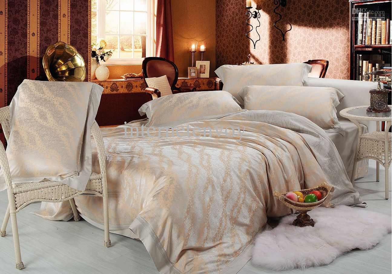 Quiltduvet Covers Set 4pc For Fullqueen Comforter Discount