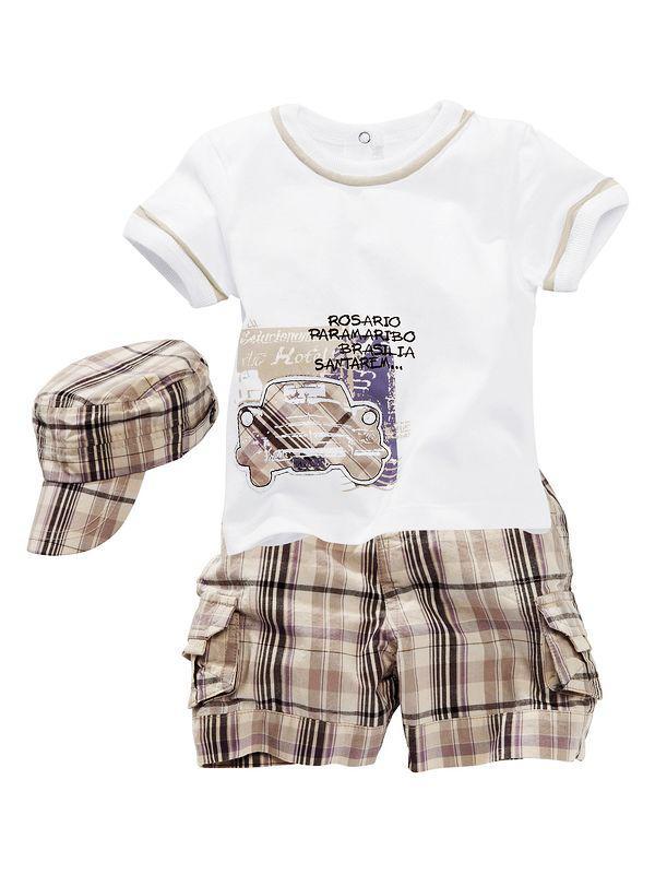 Buy 2013 summer new Baby, Kids Clothing Children