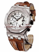Sport alibaba express - Alibaba express Men s Men s Luxury Dress Styles Royal Chronograph large quartz Japan watch mens watc