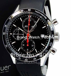 mens watches deals online mens watches deals for luxury watches mens great deal tag cv2014 ft6014 chrono automatic black rubber watch luxury watches