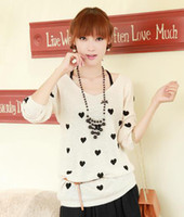 Wholesale 2013 Women in the long section love wild crochet knit sweater bottoming