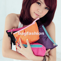 Compare Mini Makeup Bags Prices   Buy Cheapest Newest Handbags on