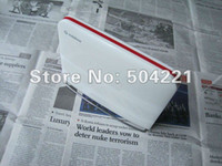 Wholesale hong kong post hg553 adsl modem g wireless router print server