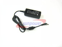 Wholesale AC V to DC V A Power Adapter Power Supply Adapter for Led Strips Lights F