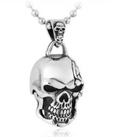 cool necklaces for women