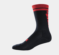 Wholesale American UA Mens Basketball Socks Running Football Soccer Sport Socks Stockings Sweat Wicking