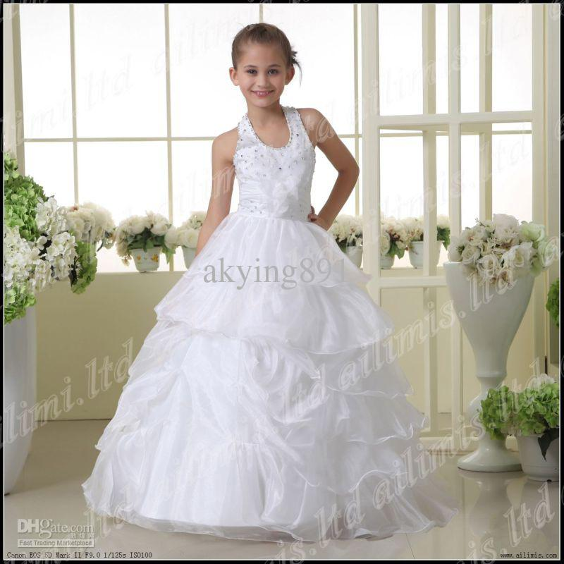 Kids Wedding Dresses Store In Milwaukee - Mother Of The Bride Dresses
