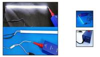 al por mayor reparaciones de pantalla portátil-LED Tester LCD Monitor de TELEVISIÓN en la Pantalla del Portátil de Reparación de la luz de fondo de Lámpara de Prueba MAX 1000mm