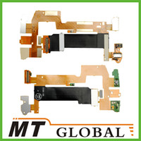 Wholesale For BlackBerry Big Flex Cable for BlackBerry Torch Replacement High Quality
