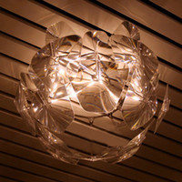 Wholesale Hot Selling Modern Luceplan Hope Ceiling lamp Chandelier cm