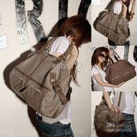 Wholesale High Quality Totes printed Handbag new fashion women Canvas shoulder leisure handbag color