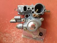 Wholesale New replace Vespa carburetor carb cc cc spaco Two Stroke mm non mix