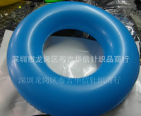 Wholesale free shinping swimming ring swim ring adult swim ring child swimming ring