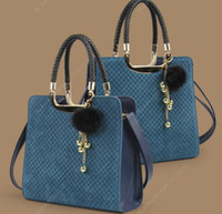 Wholesale 2013 women s handbag bags handbags designer fashion lady tote bag shoulder bag gt gt blue8