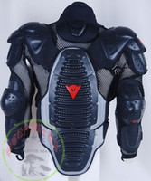Wholesale DAINESE JACKET WAVE V1 NECK racing Armor motorcycle motocross racing armor or09