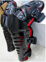 Wholesale racing knee pad motorcycle knee protector motorbike protective gears Moto1