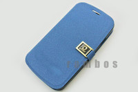Wholesale 200pcs Wallet Flip Cell Phone Stand Case Protector Back Cover for Samsung Galaxy S3 i9300 free s
