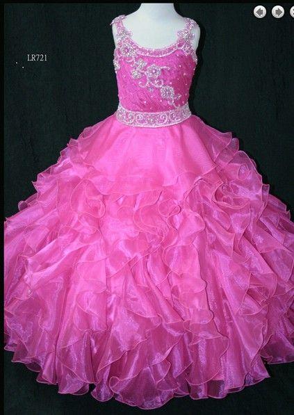 Stylish Junior Party Dresses 88