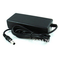 acer laptop - 65W V A Power Adapter Power Supply Charger For Acer Laptop LCD Monitor
