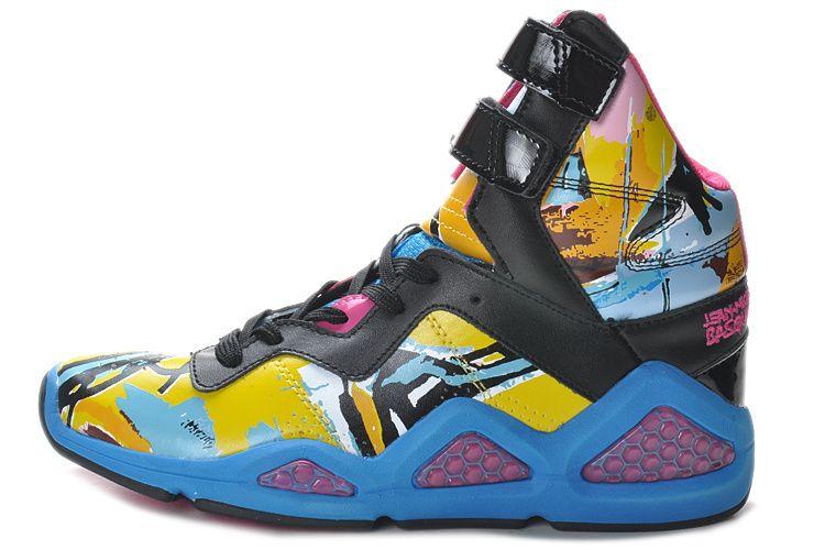 Nike-Lunar-Hyperdunk-2012-Basketball-Shoes-for-Women-in-82423-New-Releases-4805_1.jpg