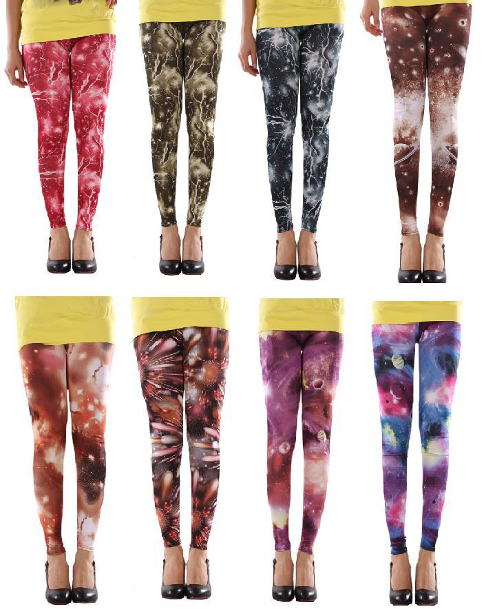 HUE Women s Fashion Tights | Patterned