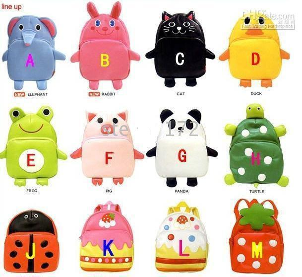 Small Backpacks For Kids | Cg Backpacks