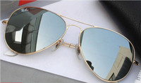 Wholesale Hot sell Men s and women Sunglasses fashion sunglasses designer sun glasses brand sunglass gt gt