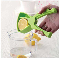Wholesale Lemon Lime Citrus Kitchen Drip Juicer Squeezer Strainer Kitchen Tool
