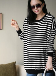 Spring and Autumn new Maternity pregnant women sweater thin coat of pregnant women pregnant women st