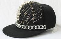Cheap ball Hat Best ball hat