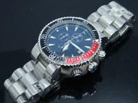automatic wat - Mens Automatic Watch TT1 Pro Diver Stainless Steel Black Red Mechanical Sport Men s Wat