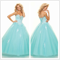 Cheap 2015 Prom Dresses Best Ball Gown