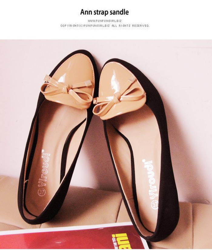 women shoes for work