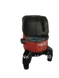 Wholesale Hilti laser measuring products the PM4 M the PM4 M laser marking Level marking instrument