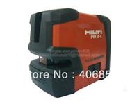 Wholesale The Hilti Level multi the laser flat line instrument Hilti ink line instrument line PM L