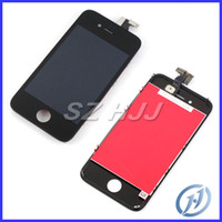 A+ Quality Fully Tested 1 Month Warranty For iphone4 Touch S...