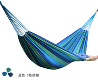 Cheap Canvas Hammock Outdoor Hammock The Swing Indoor Swing Double Hammock Double Swing