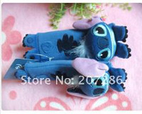 Wholesale pair Car cute safe belt cover Oxytropis sets belt sheath piece suit