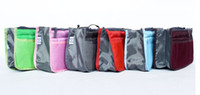 Wholesale Retail Lady s organizer bag multi functional cosmetic bag organizer