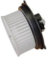 ac blower fan - Komatsu Fan Motor AC Cooling Fan Motor Komatsu AC Motor