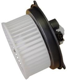 Wholesale Komatsu Fan Motor AC Cooling Fan Motor Komatsu AC Motor