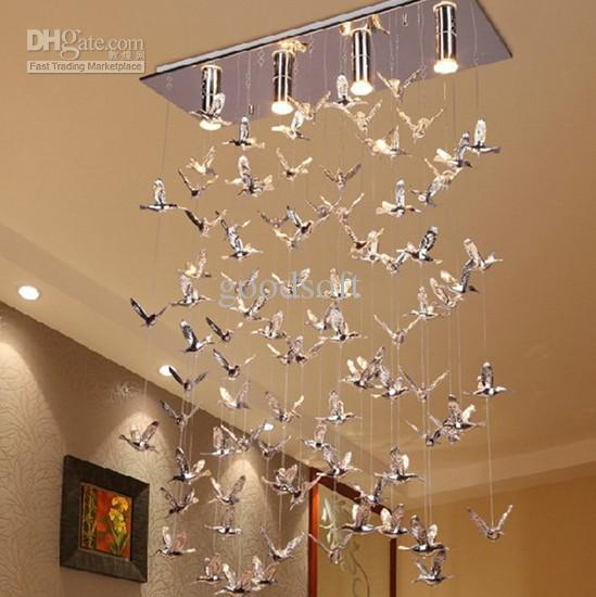 decorative pendant lamp hanging pendant glass hanging lights from