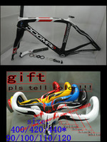 Wholesale 2013 Pinarello Prince Dogma Think2 Aero Seat post Carbon Road Bike Frame Fork Headset seatpost clamp handlebar