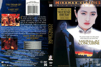 Wholesale latest release dvd Newest release DVD with retail The adventures of brisco county Mainland China All region new