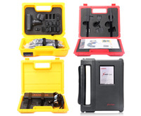 Wholesale Launch X431 Tool Launch x Infinite Car Diagnostic Scan Tool Update via officail site